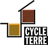 Cycle Terre